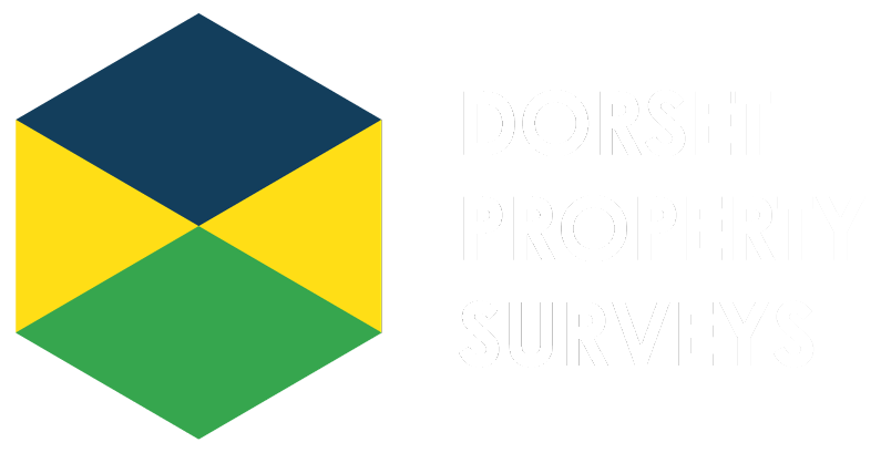 Dorset Property Surveys