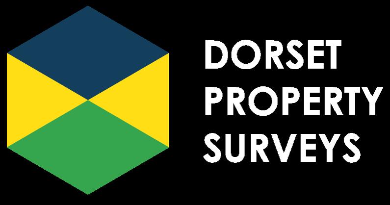 Dorset Property Surveys